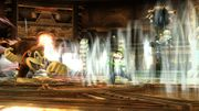 Personalizacion del Puñetazo gigantesco SSB4 (Wii U).jpg