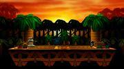 Selva Kongo 64 (Versión Omega) SSB4 (Wii U).jpg