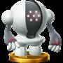 Trofeo de Registeel SSB4 (Wii U).png