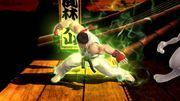 Shin Shoryuken (2) SSB4 (Wii U).JPG