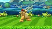 Burla hacia arriba Bowser (1) SSB4 (Wii U).png