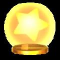 Trofeo de Estrella Remolque SSB4 (3DS).png