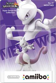 Embalaje del amiibo de Mewtwo.jpg