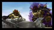 Bowser Falso y Bowser ESE SSBB.png