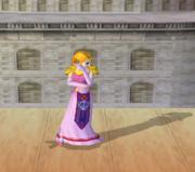 Pose de espera de Zelda (1-1) SSBM.png