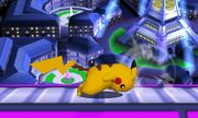 Ataque normal Pikachu SSB4 (3DS).JPG