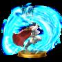 Trofeo de Gran Éter SSB4 (Wii U).png