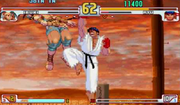 Shin Shoryuken en Street Fighter III.png