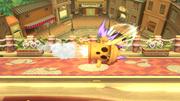 Empuje Giroide (2) SSB4 (Wii U).png