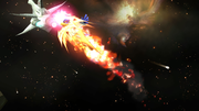Pájaro de fuego (2) SSB4 (Wii U).png