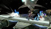 Huida Falco SSB4 (Wii U).png