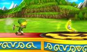 Bumerán flotante SSB4 (3DS).JPG