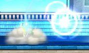 Saludo a propulsión SSB4 (3DS).JPG