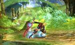 Artes extremas SSB4 (3DS).JPG