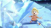 Lucas usando Hielo PSI en La Cúspide SSBU.jpg