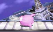 Ataque de recuperación tras tropiezo Jigglypuff (2) SSB4 (3DS).jpg