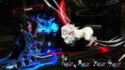 Eigaon origen Persona 5.jpg