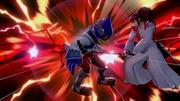 Falco siendo golpeado por Takamaru SSBU.jpg