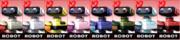Paleta de colores de R.O.B. (JAP) SSB4 (3DS).png