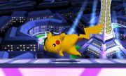 Ataque rapido Pikachu SSB4 (3DS).JPG
