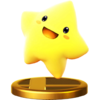 Trofeo de Starfy SSB4 (Wii U).png