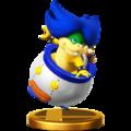 Trofeo de Ludwig SSB4 (Wii U).png
