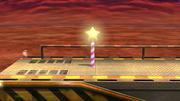 Varita Estelar en SSB4 (Wii U).png
