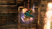 Ataque espiral (Samus) SSB4 (Wii U).png