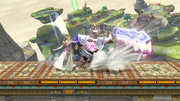 Espectro implacable SSB4 (Wii U).png