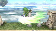 Ataque circular frontal (2) SSB4 (Wii U).png