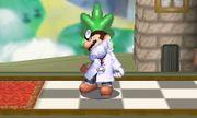 Burla inferior Dr. Mario SSB4 (3DS).JPG