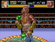 Little Mac dando el golpe directo en Super Punch-Out!!.png