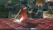 Ataque normal de Ike (2) SSB4 (Wii U).png