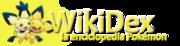 Wiki-wikidex.png