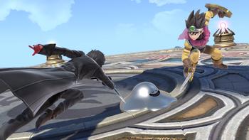 Joker y Héroe en el Altar de Yggdrasil SSBU.png