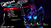 Joker seleccionando una habilidad Persona 5.png