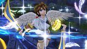 Burla inferior de Pit SSB4 (Wii U).jpg