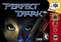 Caratula Perfect Dark.jpg