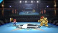 Ring de boxeo (Version Smash Bros.) SSB4 (Wii U).jpg