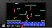 Balloon Fight SSB4 (3DS).png