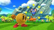Burla hacia arriba de Pac-Man SSB4 (Wii U).jpg