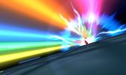 Mega Leyendas (9) SSB4 (3DS).png