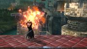 Arcfire (1) SSB4 (Wii U).png