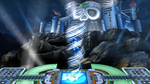 Tornado vertical (1) SSB4 (Wii U).png