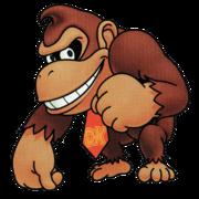 Donkey Kong SSB.png
