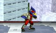Burla inferior Falco SSB4 (3DS) (2).JPG