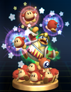 Trofeo Ejército Waddle Dee SSBB.png