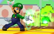 Bola de Fuego Luigi SSBM.png