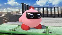 R.O.B.-Kirby 1 SSB4 (Wii U).jpg