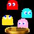 Trofeo de los Fantasmas (PAC-MAN) SSB4 (Wii U).png